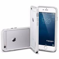 Бампер Spigen Neo Hybrid for iPhone 6/6S Original