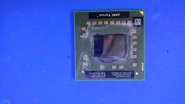 AMD Turion 64 X2 RM-74 TMRM74DAM22GG