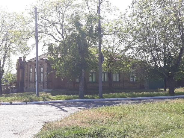 Продается дом в г.Болград Одесской области Болград - изображение 3