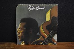 Bobby Womack – Lookin' For A Love Again/ Winyl FUNK - SOUL