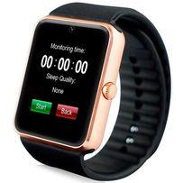 Умные часы телефон Smart Watch GT08