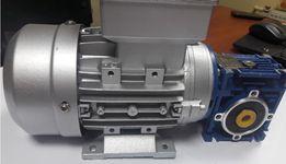 Предлагаю мотор-редуктор червячный NMRV. Без посредников и наценок.