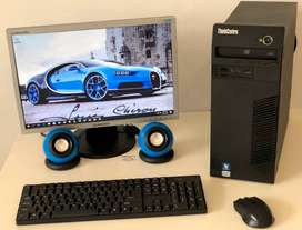 Lenovo ThinkCentre Core i5