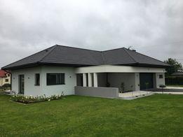 dekarstwo, dachy, kompleksowe usługi dekarsko-blacharskie, obróbki bla