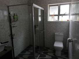 """2 """"Two"""" bedroom flat/house/apartment/ to rent in Malvern, Queensbrugh"""