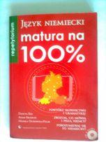 Język niemiecki Matura na 100%- D. Kin