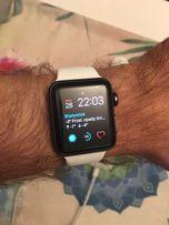 Pasek do Apple Watch'a