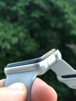 Защитная пленка Apple Watch 38 / 42 / 40 / 44 mm
