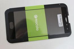 Закаленное стекло Mocolo для Meizu M3 M6 Note Max Pro 5 7 Plus MX6