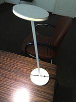 Настольная лампа ARTEMIDE ITIS 1438060A. Италия. Полный комплект.