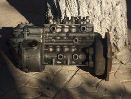 Топливный насос Bosch на Икарус