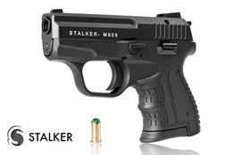 Pistolet hukowy STALKER M906 kal. do 6 mm