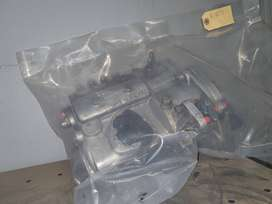 Ford 5000 injector pump