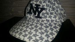 czapka NY rozmiar 58
