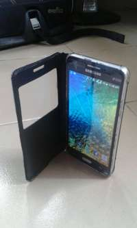 Durable Samsung Galaxy Grand Prime (SM-G530H) 0