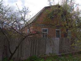 Продам дом на Лашках