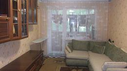 Продам 2-х комнатную квартиру в г. Антрацит