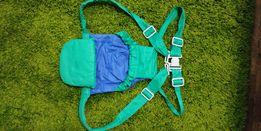 Сумка кенгуру, рюкзак для детей