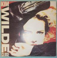 Vinyl Kim Wilde