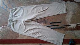 Spodnie dresowe Adidas M/L /XL Jak Nowe