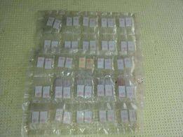 Транзистор КТ 381 В-1