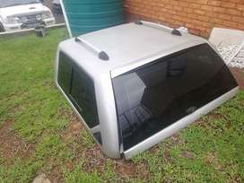 Amarok canopy for sale