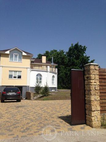 Новый дом с бассейном! Крушинка! Ходосовка - изображение 6