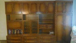 Меблі в вітальню Рамона
