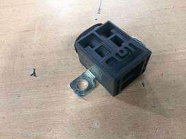Audi A4 1.8 B8 battery fuse overload protection for sale