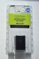 Продам оригинальный аккумулятор JVC BN-VG121U для видеокамер Everio