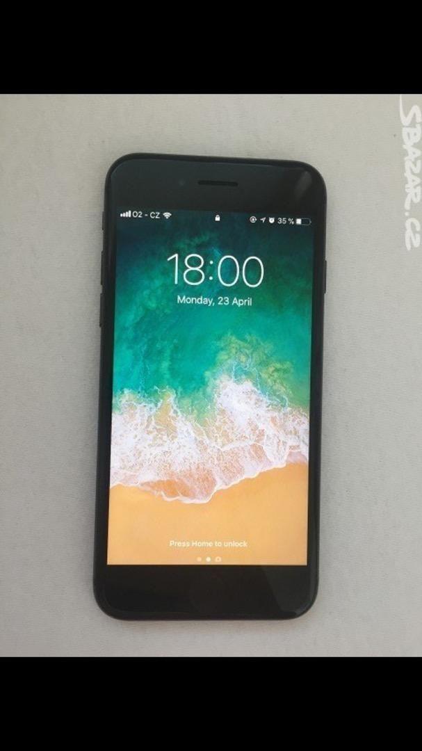 Iphone 8 0