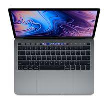 """2018 НОВИНКА MacBook pro 13"""" 512Gb"""