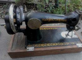 Швейные машинки рабочие