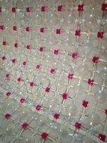коврик силиконовый в ванную комнату антискользящий