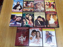 Filmy hinduskie Bollywood
