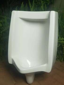 Mens urinal. Toilet. Restaurant, catering, office, furniture for sale