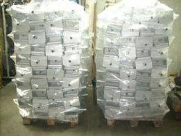 Głowice Krzyżowe Korona Stropowa Stemple Budowlane Podpory Dźwigar