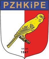 Zapisy do PZHKiPE o/ Kielce
