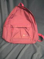 ранец (портфель) для занятий в школе Enrico Benetti