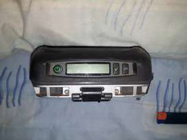 Hi I'm selling a Mobile Thermal Printer