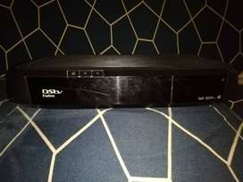 DSTV decoders and accessories for sale