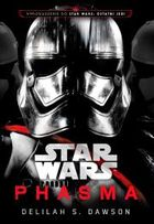 wyp Star Wars Phasma Autor: Dawson Delilah S. Wy