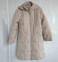"""Демисезонное пальто Bluefield (идеал), куплено в """"Антошке"""""""