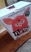 Furby Hot zabawka