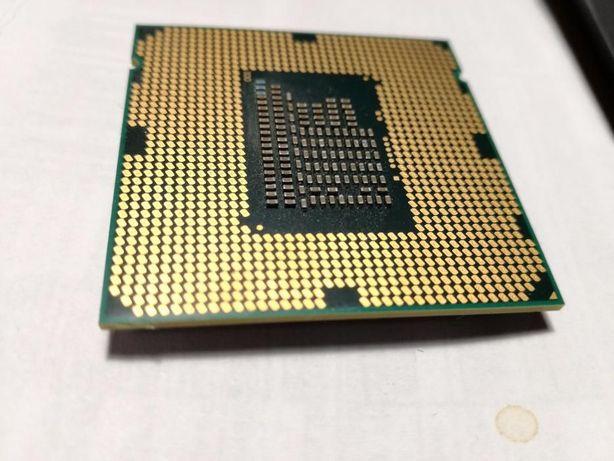 Процессор Intel Pentium Dual Core G850 2.90GHz