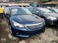 Toks 2008 honda accord. Negotiable price 0
