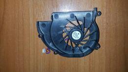 Вентилятор для ноутбука SONY PCG-382L (Оригинал)