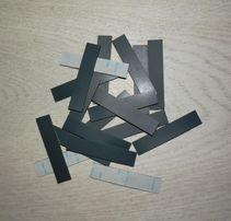 Тормозные площадки Samsung ML1510/1710, SCX 4200/4824, JC73-00140A
