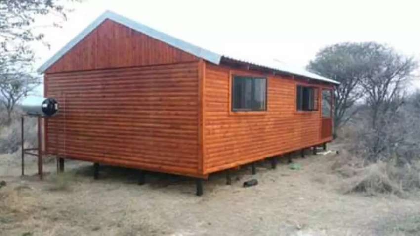 WENDY HOUSES AND LOG CABINS FOR SALE 0