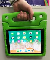 Детский Чехол Кейс Подставка Apple iPad Air1/2, 2017/2018, Mini СКИДКА
